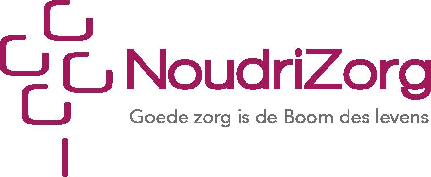 noudrizorg-logo-regular-hdr