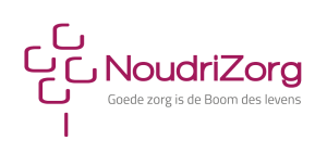 noudrizorg-logo-footer